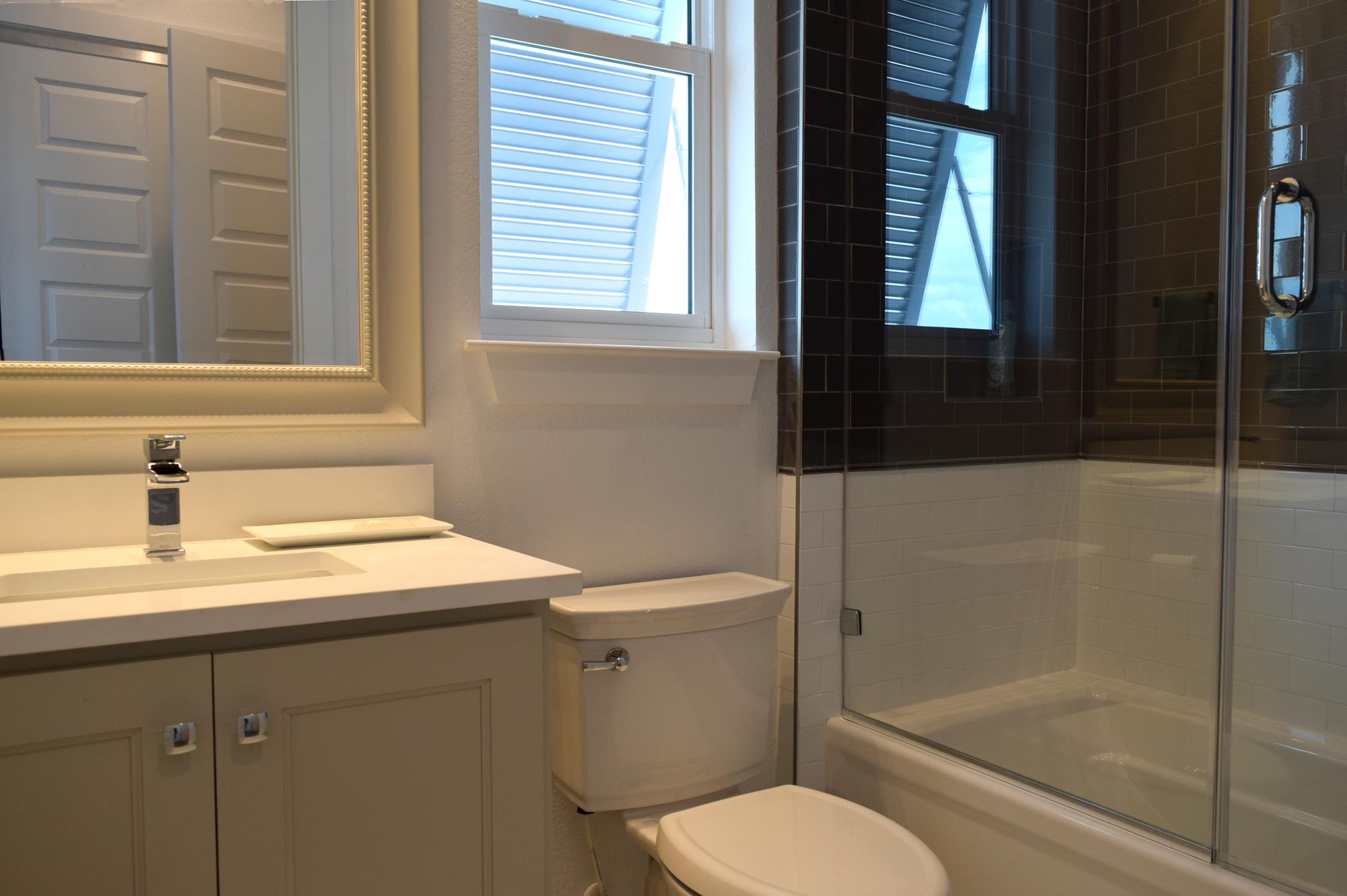 Ariola 204 House/Cottage rental in Pensacola Beach House Rentals in Pensacola Beach Florida - #19