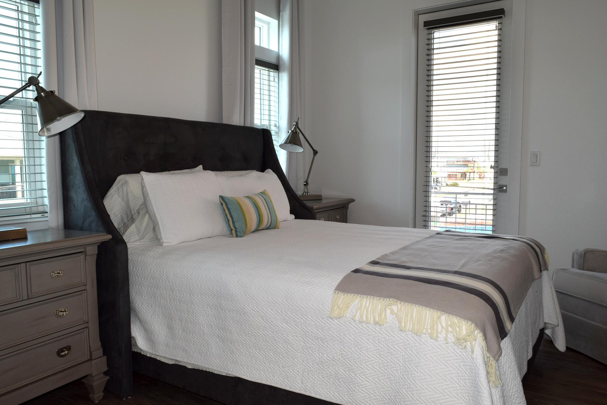 Ariola 204 House/Cottage rental in Pensacola Beach House Rentals in Pensacola Beach Florida - #20