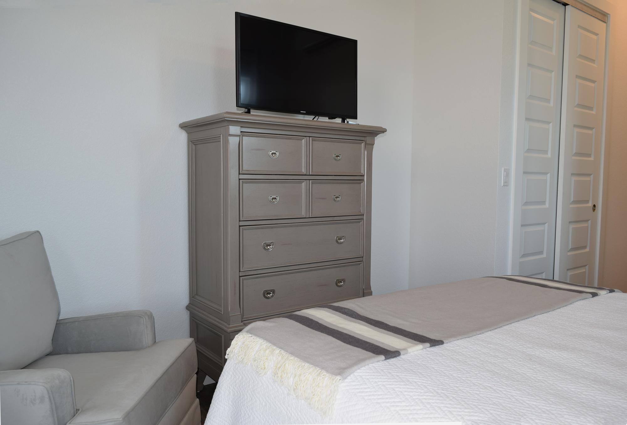Ariola 204 House/Cottage rental in Pensacola Beach House Rentals in Pensacola Beach Florida - #21