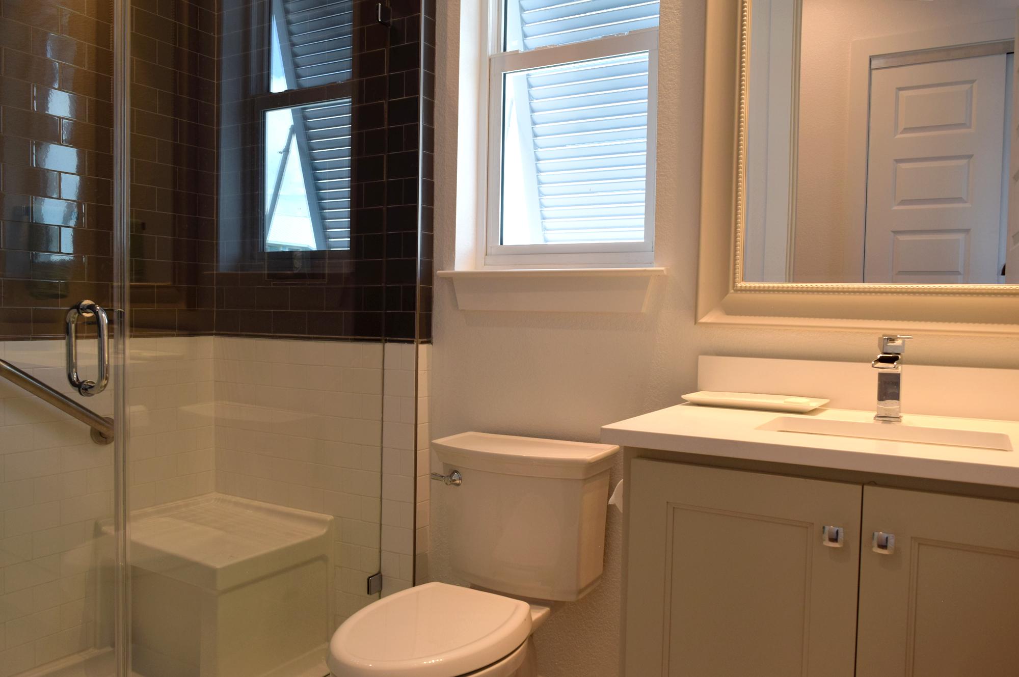 Ariola 204 House/Cottage rental in Pensacola Beach House Rentals in Pensacola Beach Florida - #22