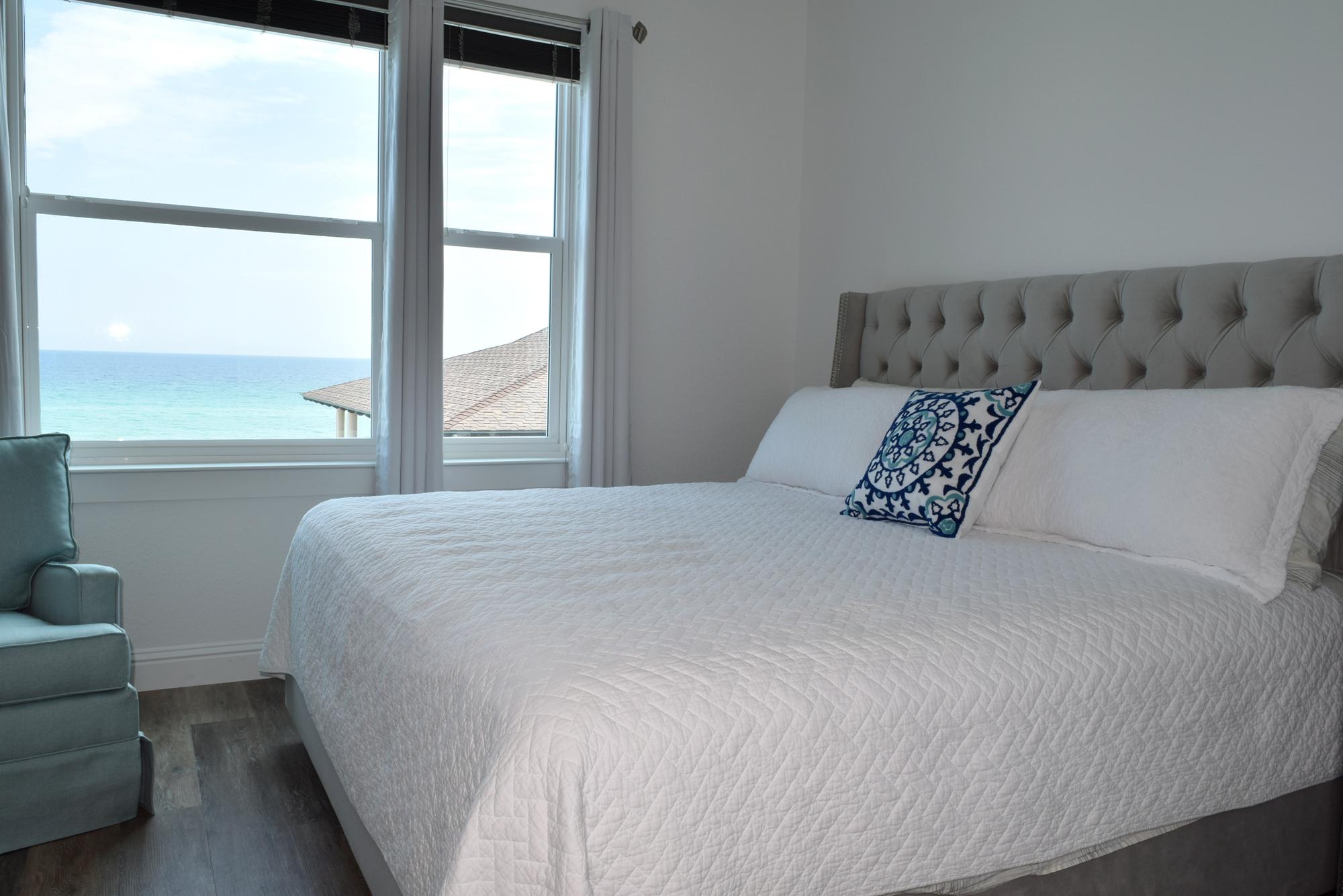 Ariola 204 House/Cottage rental in Pensacola Beach House Rentals in Pensacola Beach Florida - #23