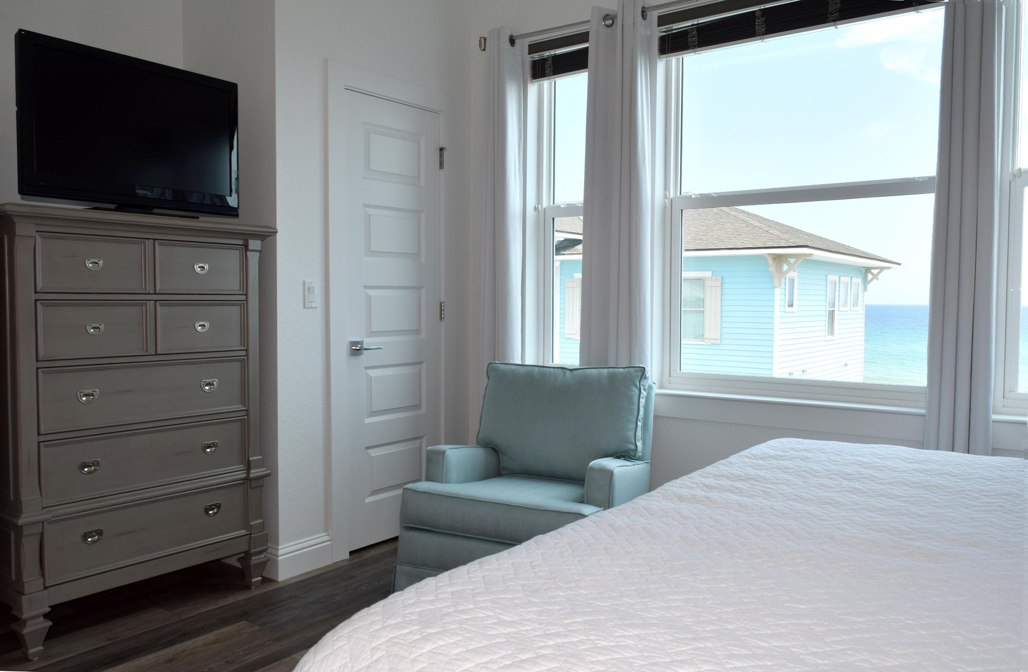 Ariola 204 House/Cottage rental in Pensacola Beach House Rentals in Pensacola Beach Florida - #24