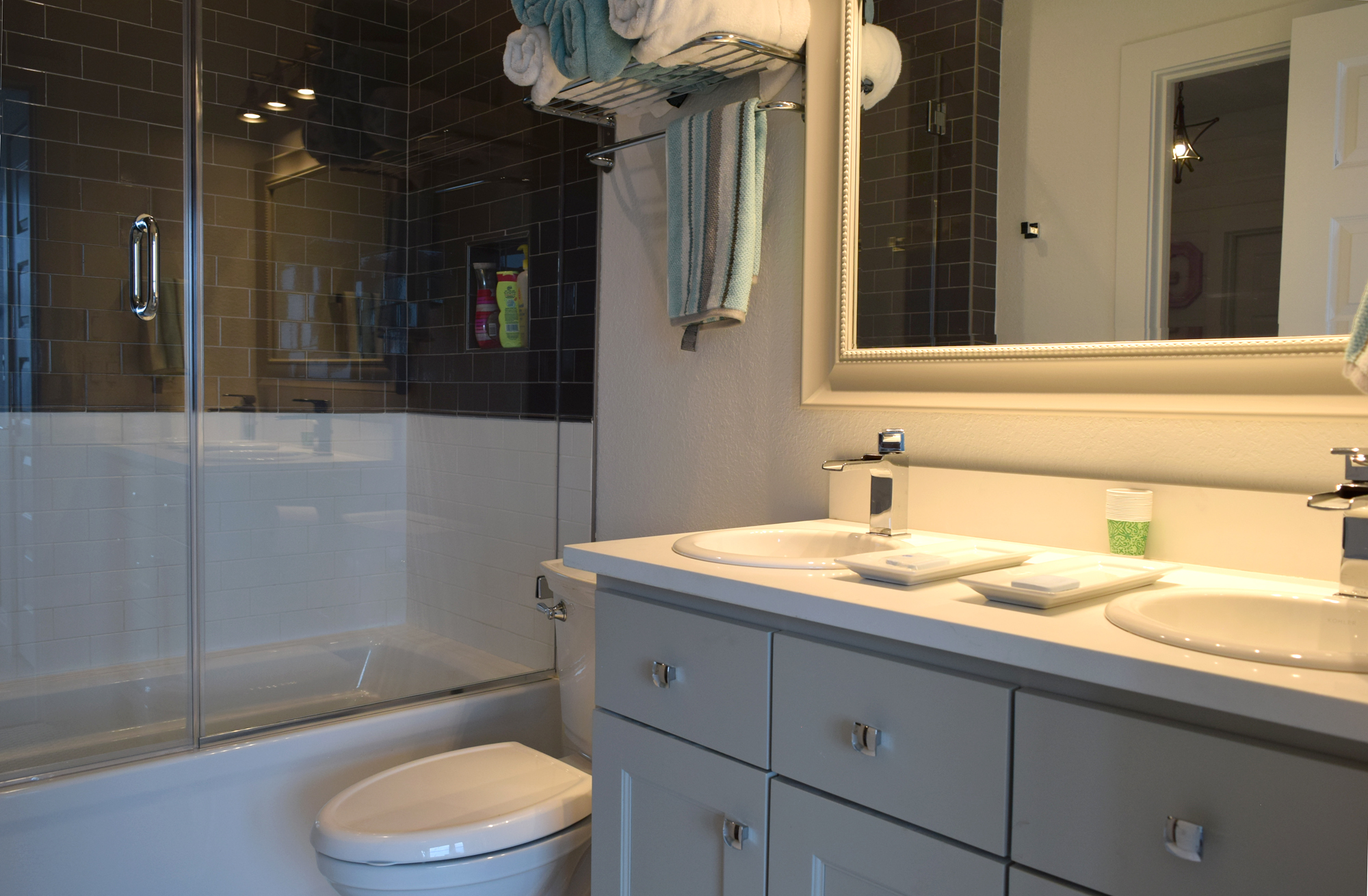 Ariola 204 House/Cottage rental in Pensacola Beach House Rentals in Pensacola Beach Florida - #25