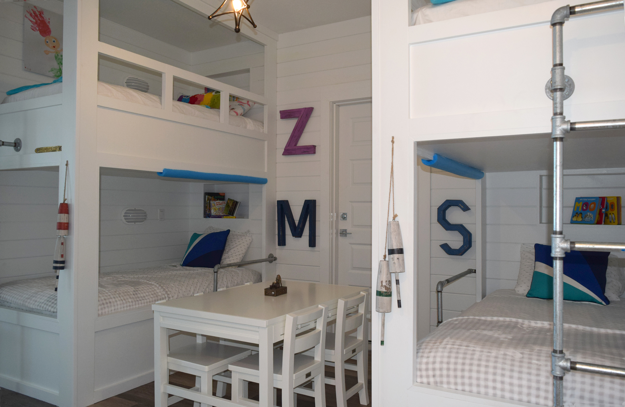 Ariola 204 House/Cottage rental in Pensacola Beach House Rentals in Pensacola Beach Florida - #26