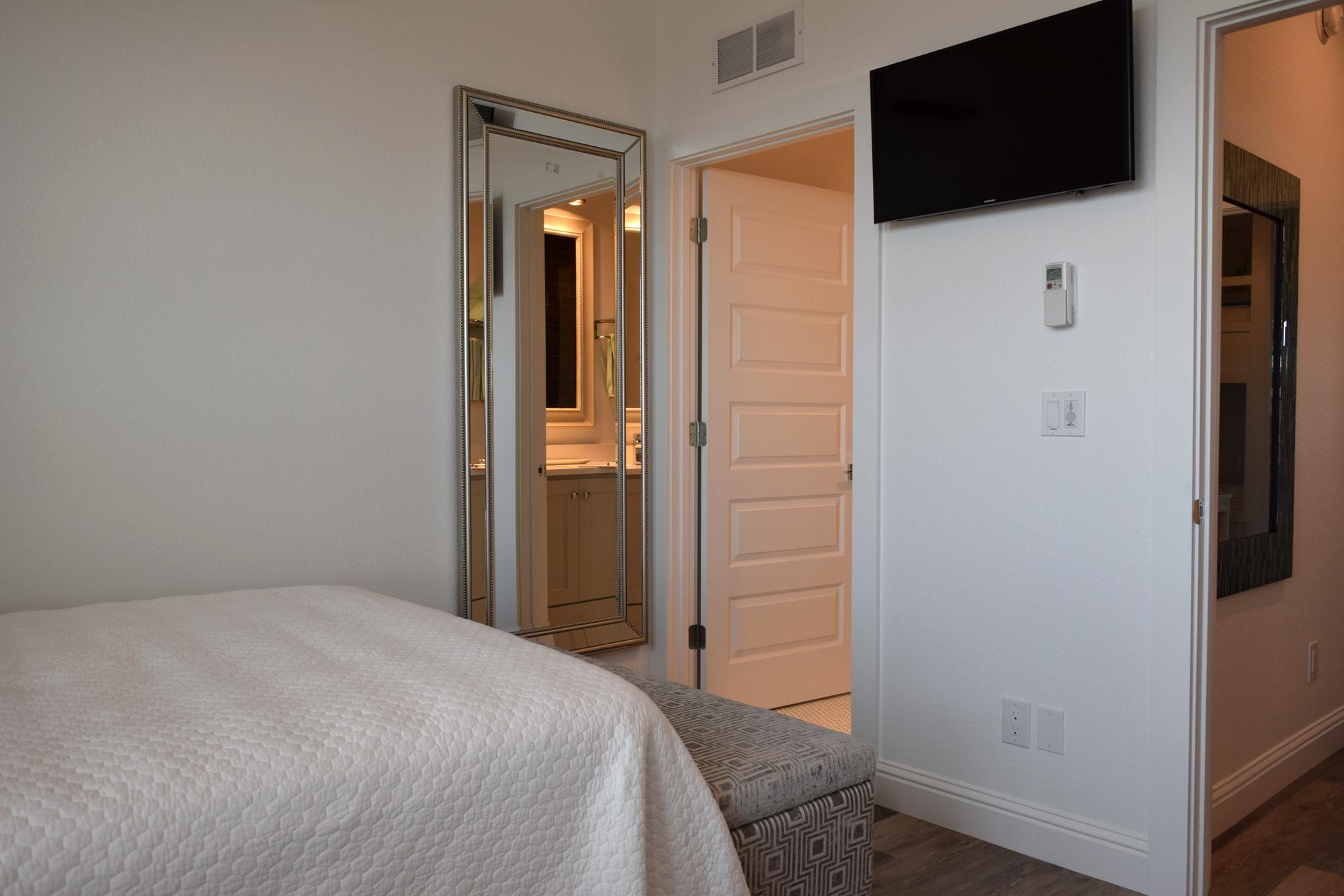 Ariola 204 House/Cottage rental in Pensacola Beach House Rentals in Pensacola Beach Florida - #28