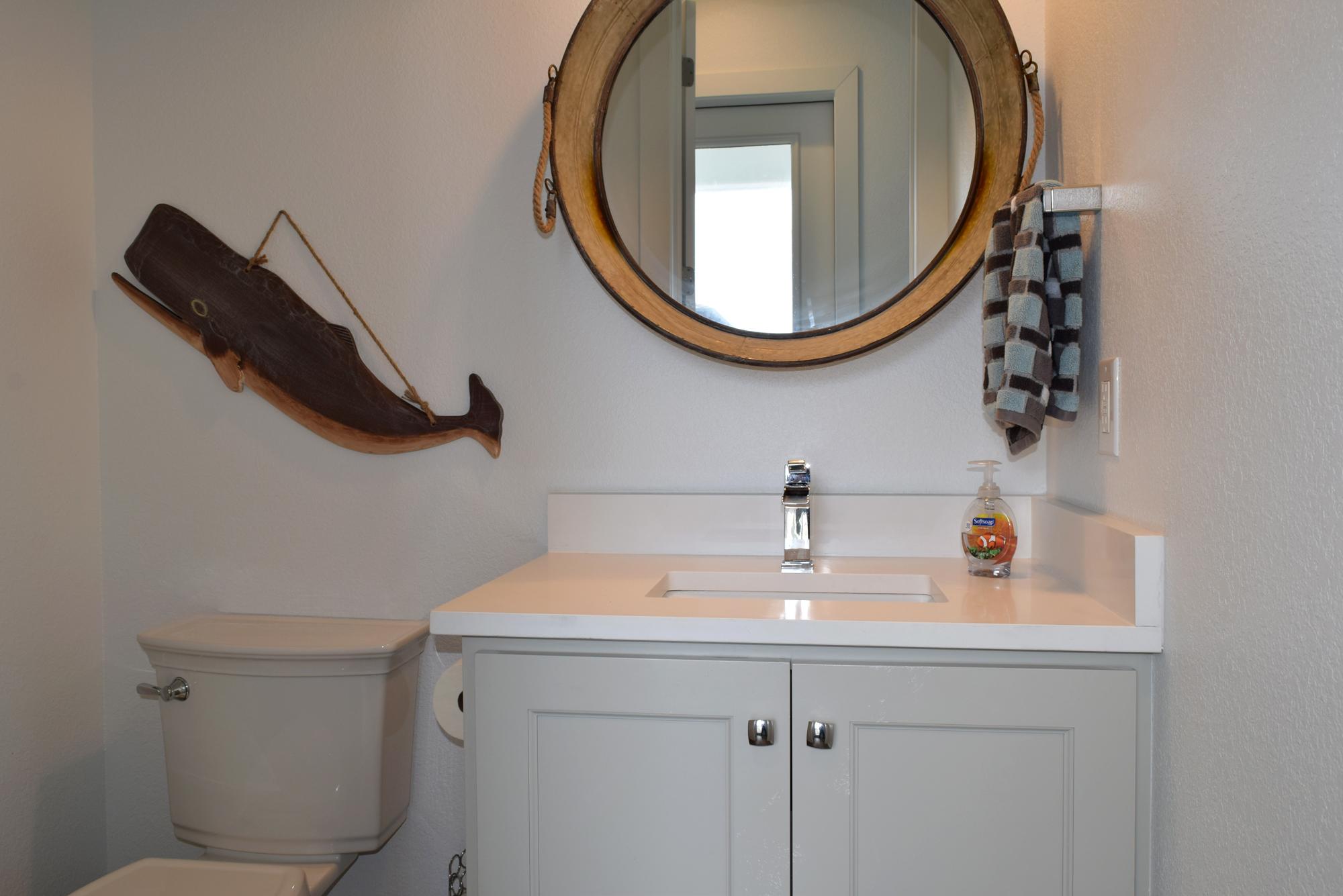Ariola 204 House/Cottage rental in Pensacola Beach House Rentals in Pensacola Beach Florida - #30