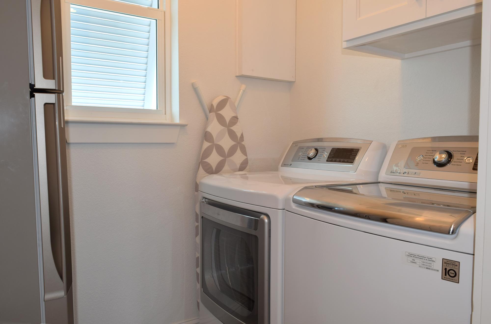 Ariola 204 House/Cottage rental in Pensacola Beach House Rentals in Pensacola Beach Florida - #31