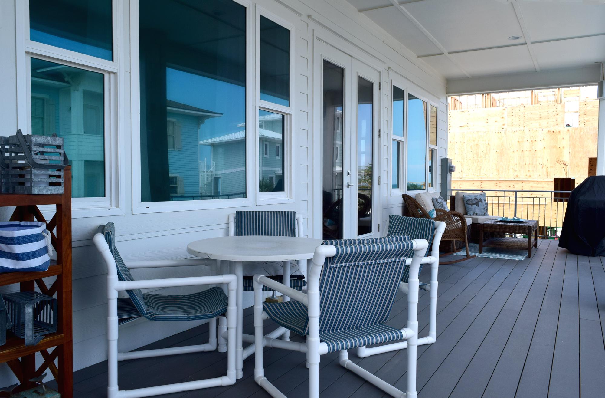 Ariola 204 House/Cottage rental in Pensacola Beach House Rentals in Pensacola Beach Florida - #32