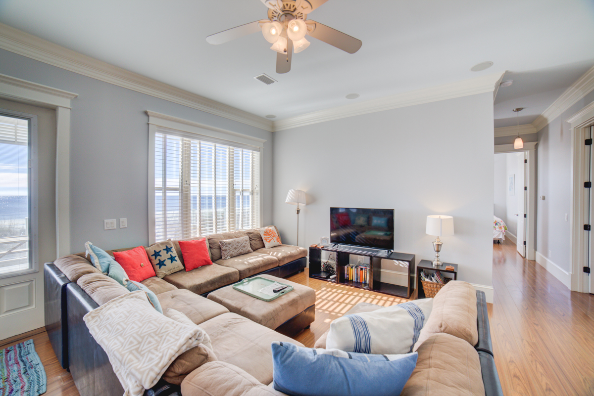 Ariola 206 House/Cottage rental in Pensacola Beach House Rentals in Pensacola Beach Florida - #6