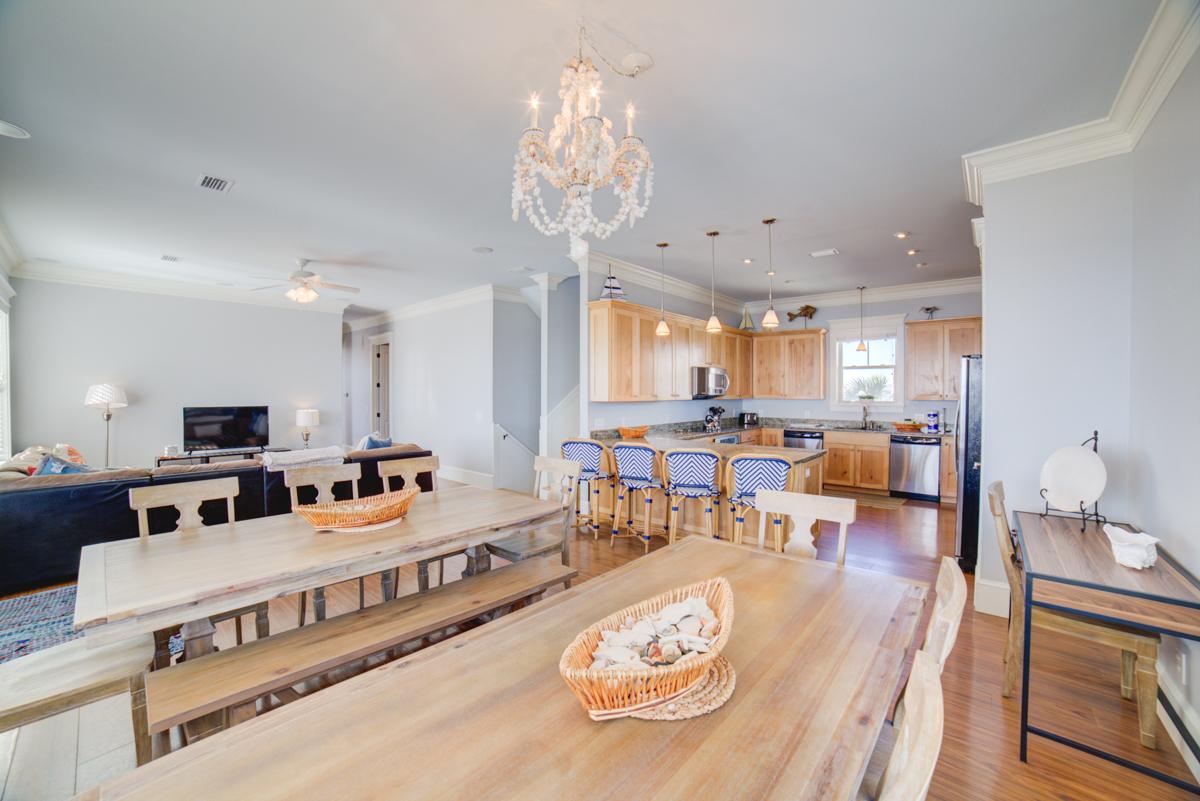 Ariola 206 House/Cottage rental in Pensacola Beach House Rentals in Pensacola Beach Florida - #8