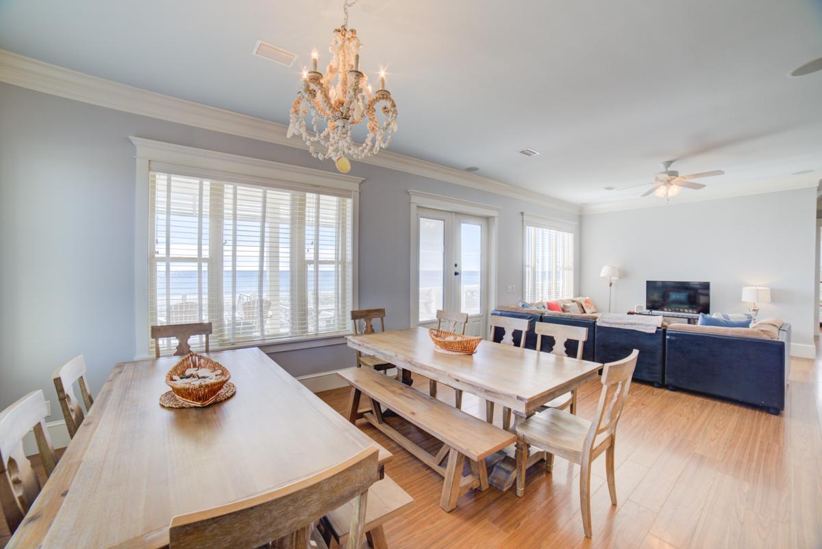 Ariola 206 House/Cottage rental in Pensacola Beach House Rentals in Pensacola Beach Florida - #9