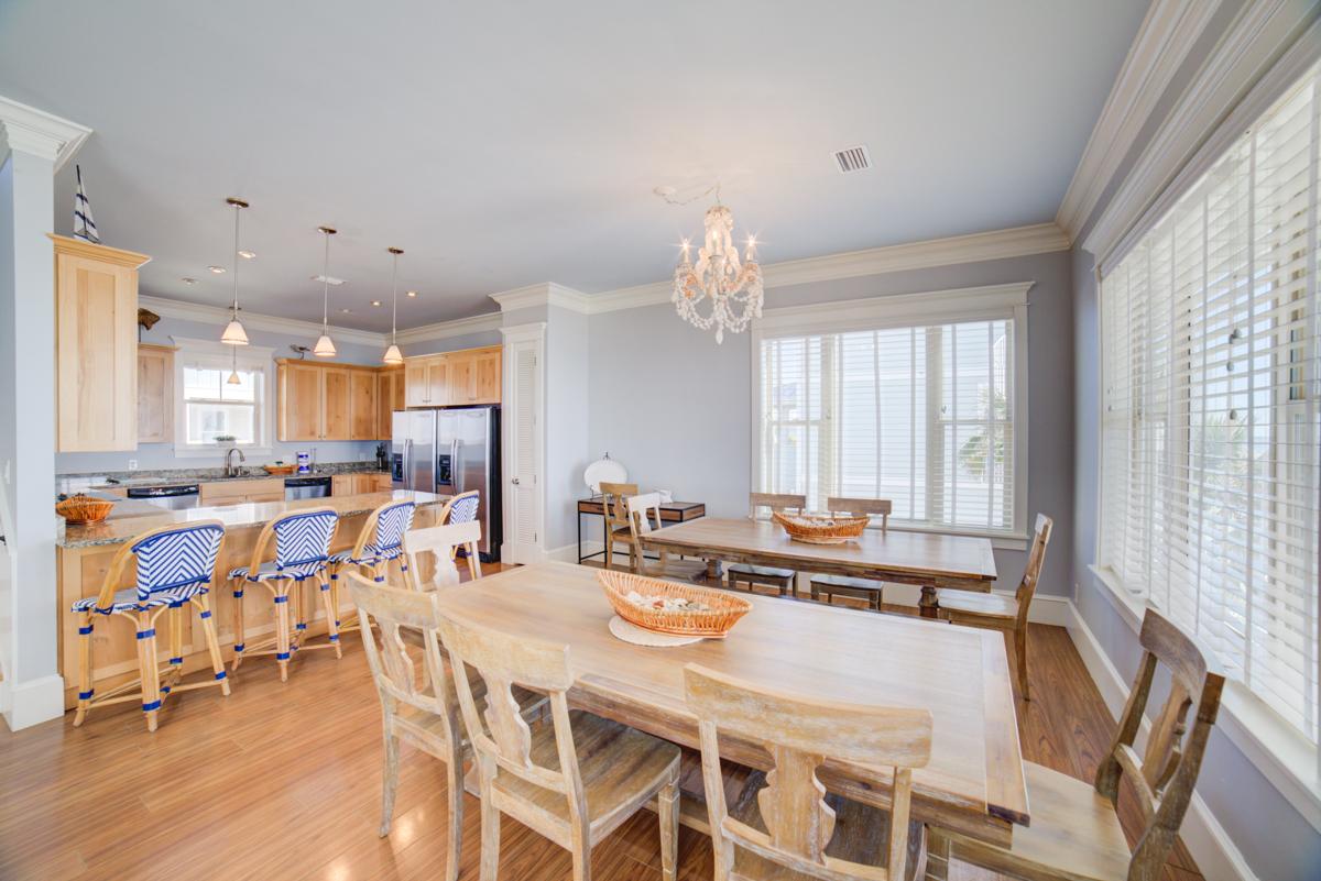 Ariola 206 House/Cottage rental in Pensacola Beach House Rentals in Pensacola Beach Florida - #10
