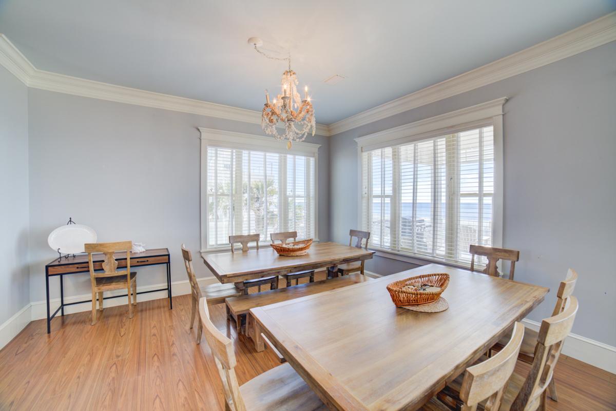 Ariola 206 House/Cottage rental in Pensacola Beach House Rentals in Pensacola Beach Florida - #11