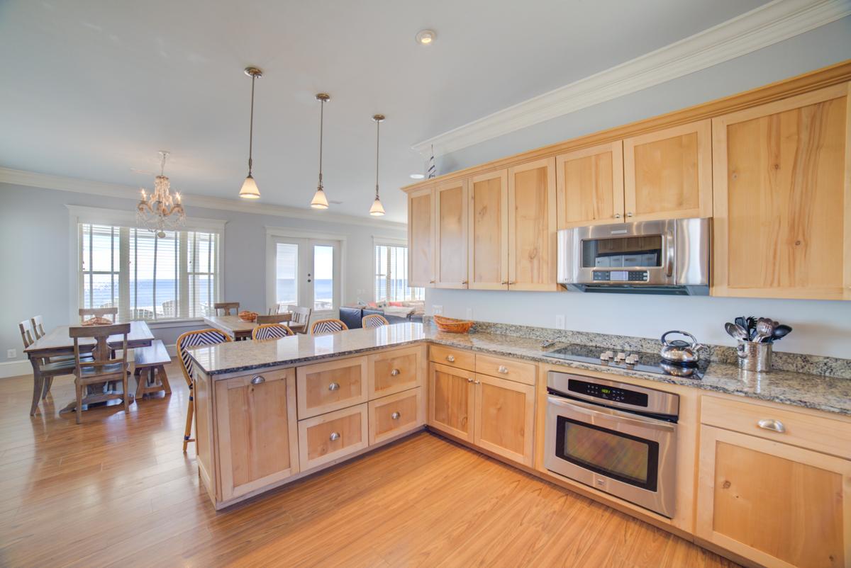 Ariola 206 House/Cottage rental in Pensacola Beach House Rentals in Pensacola Beach Florida - #13