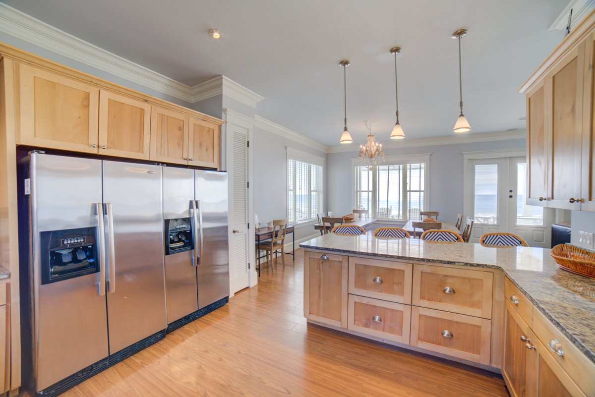 Ariola 206 House/Cottage rental in Pensacola Beach House Rentals in Pensacola Beach Florida - #14