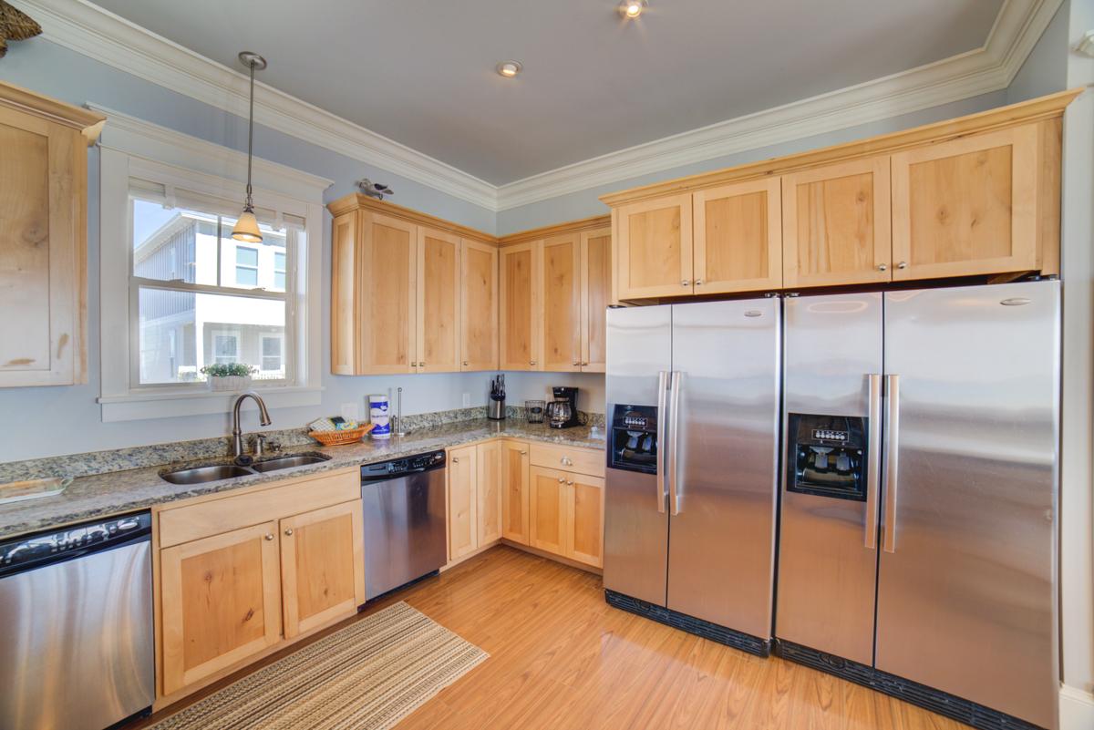 Ariola 206 House/Cottage rental in Pensacola Beach House Rentals in Pensacola Beach Florida - #15