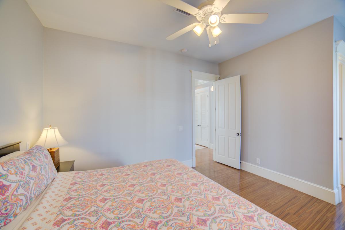 Ariola 206 House/Cottage rental in Pensacola Beach House Rentals in Pensacola Beach Florida - #17