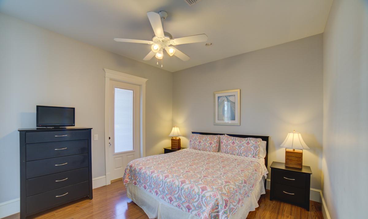 Ariola 206 House/Cottage rental in Pensacola Beach House Rentals in Pensacola Beach Florida - #18