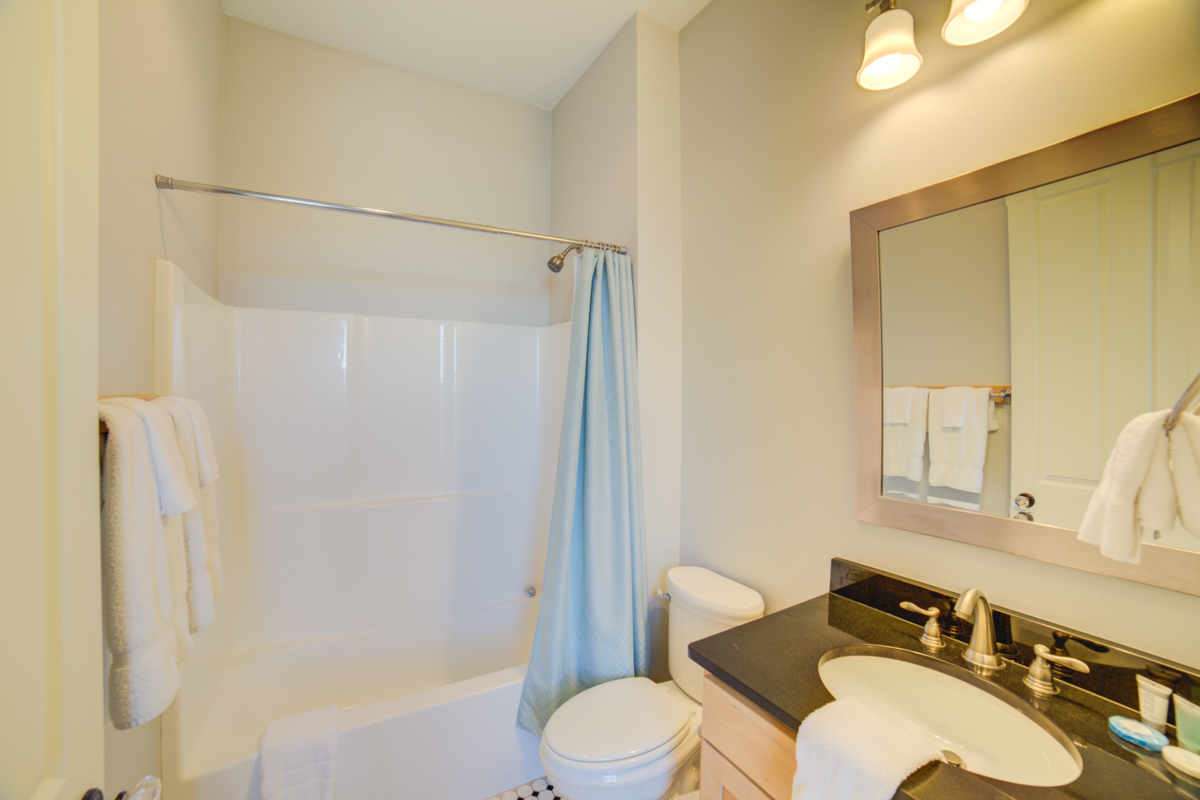 Ariola 206 House/Cottage rental in Pensacola Beach House Rentals in Pensacola Beach Florida - #20