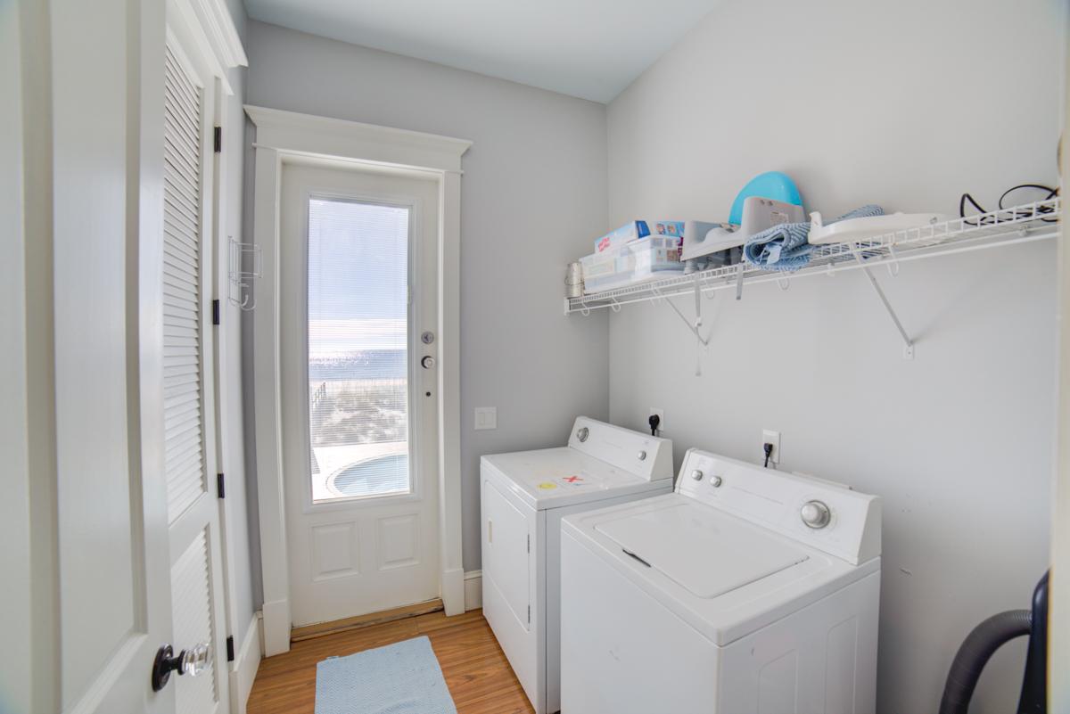 Ariola 206 House/Cottage rental in Pensacola Beach House Rentals in Pensacola Beach Florida - #21