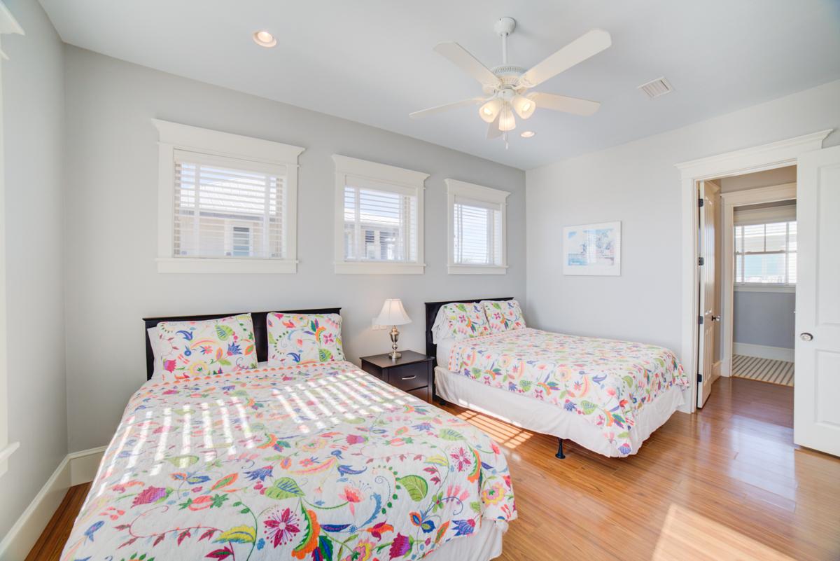 Ariola 206 House/Cottage rental in Pensacola Beach House Rentals in Pensacola Beach Florida - #23