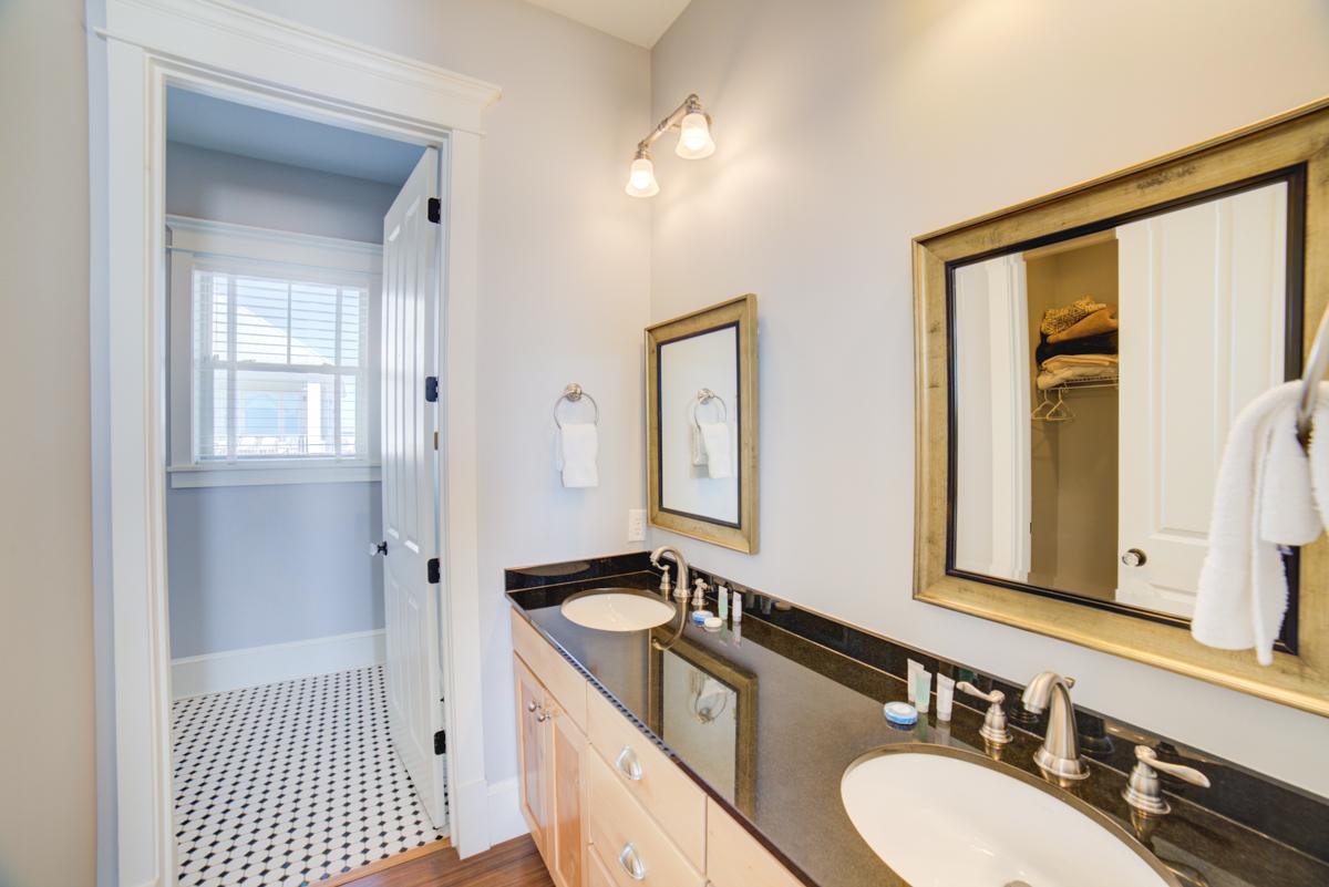 Ariola 206 House/Cottage rental in Pensacola Beach House Rentals in Pensacola Beach Florida - #24