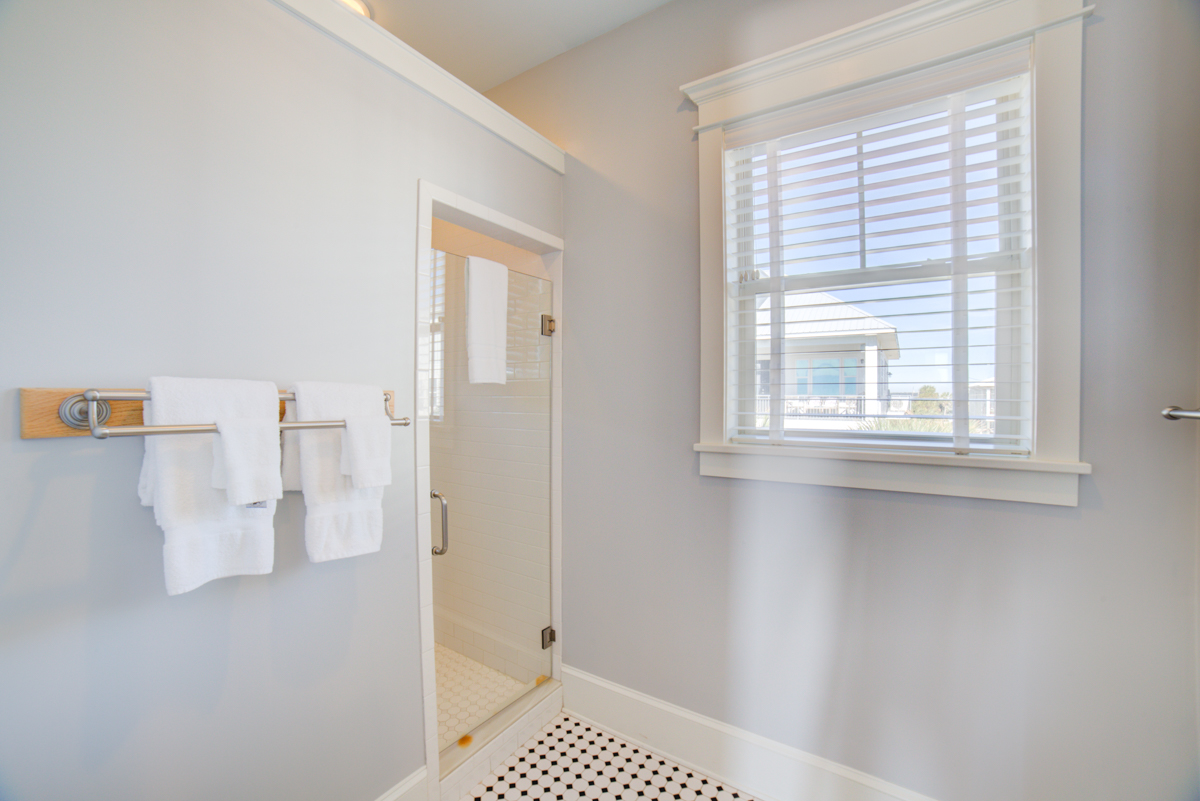 Ariola 206 House/Cottage rental in Pensacola Beach House Rentals in Pensacola Beach Florida - #25