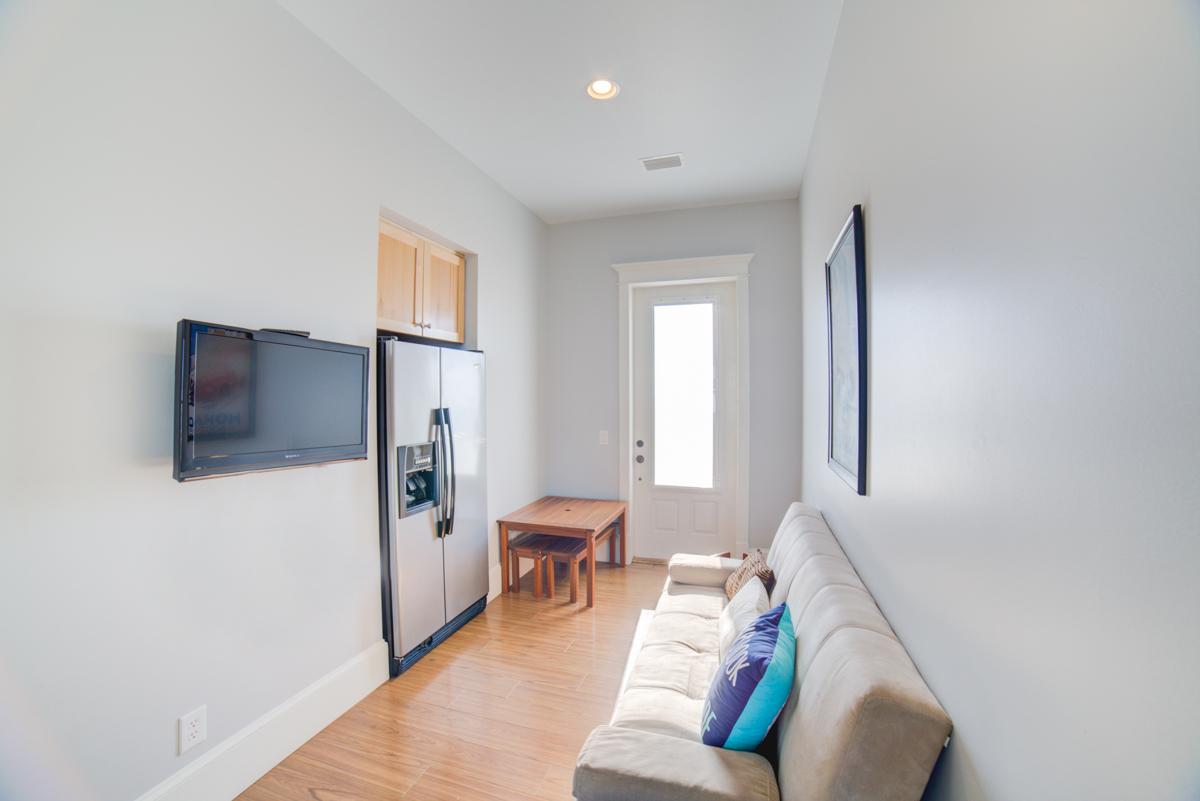 Ariola 206 House/Cottage rental in Pensacola Beach House Rentals in Pensacola Beach Florida - #26