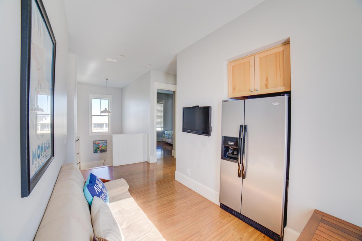 Ariola 206 House/Cottage rental in Pensacola Beach House Rentals in Pensacola Beach Florida - #27