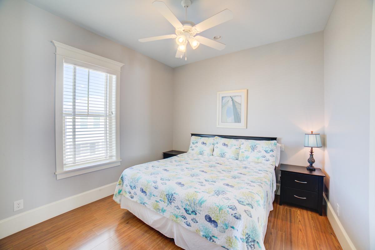 Ariola 206 House/Cottage rental in Pensacola Beach House Rentals in Pensacola Beach Florida - #28