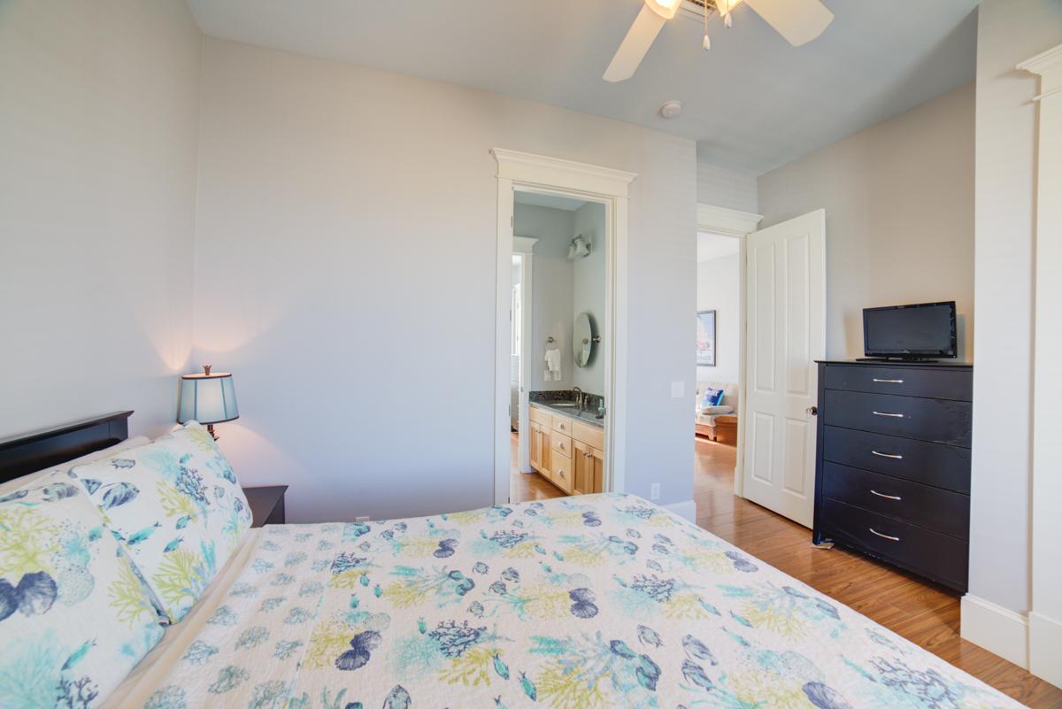 Ariola 206 House/Cottage rental in Pensacola Beach House Rentals in Pensacola Beach Florida - #29