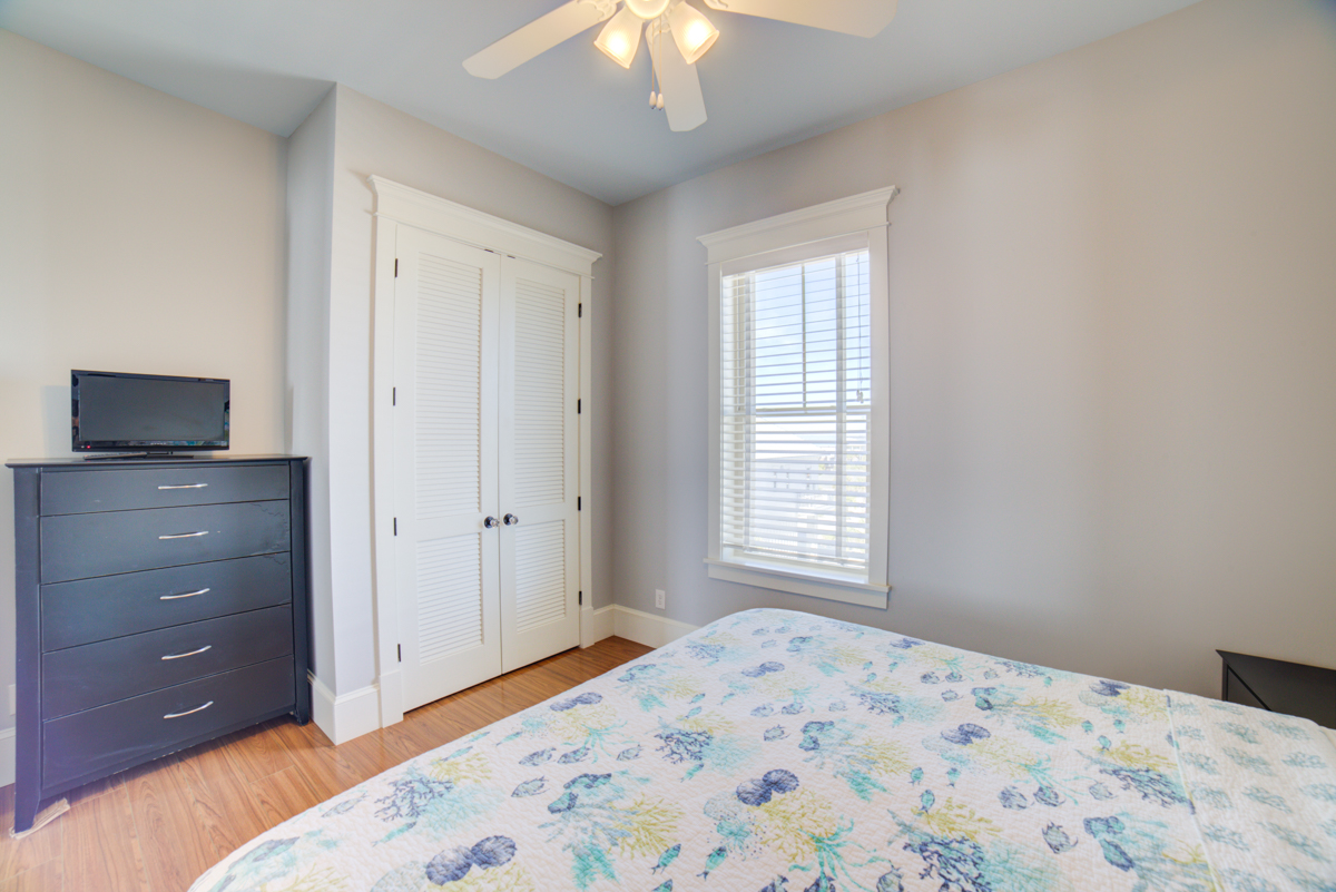 Ariola 206 House/Cottage rental in Pensacola Beach House Rentals in Pensacola Beach Florida - #30
