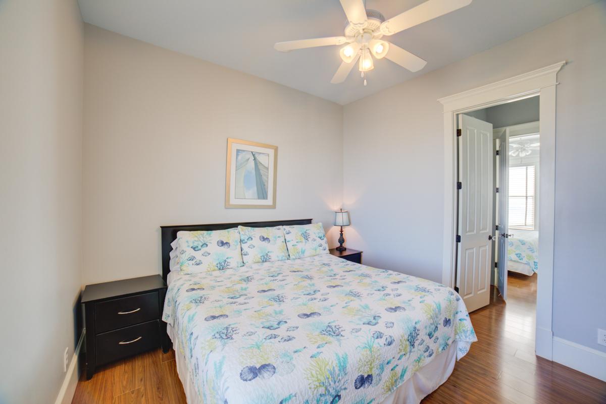 Ariola 206 House/Cottage rental in Pensacola Beach House Rentals in Pensacola Beach Florida - #31