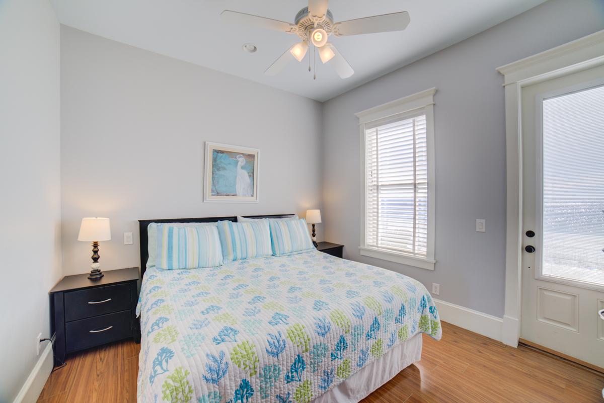 Ariola 206 House/Cottage rental in Pensacola Beach House Rentals in Pensacola Beach Florida - #33