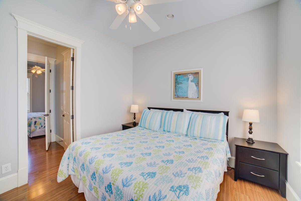 Ariola 206 House/Cottage rental in Pensacola Beach House Rentals in Pensacola Beach Florida - #34