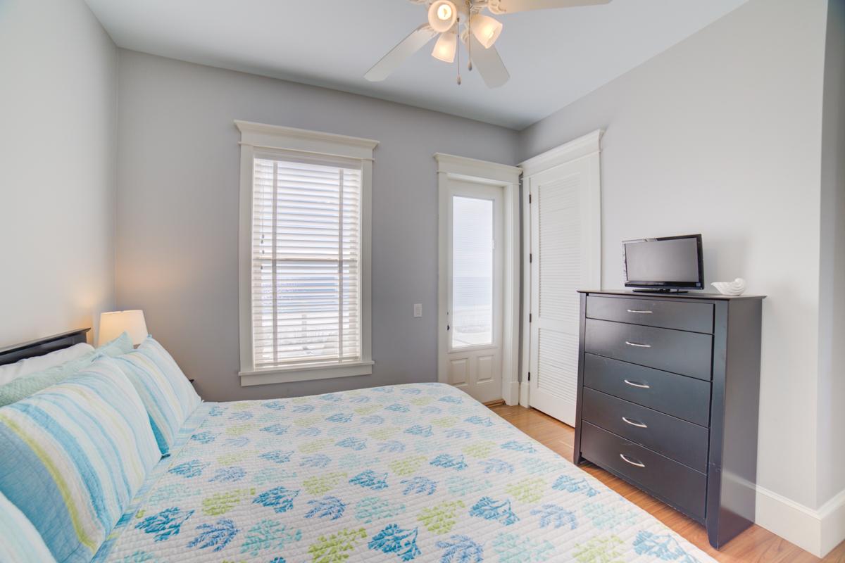 Ariola 206 House/Cottage rental in Pensacola Beach House Rentals in Pensacola Beach Florida - #36