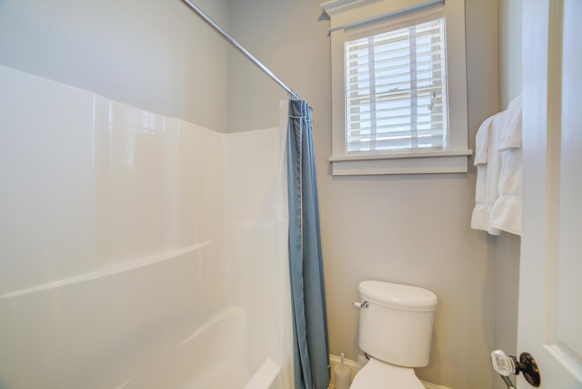Ariola 206 House/Cottage rental in Pensacola Beach House Rentals in Pensacola Beach Florida - #37