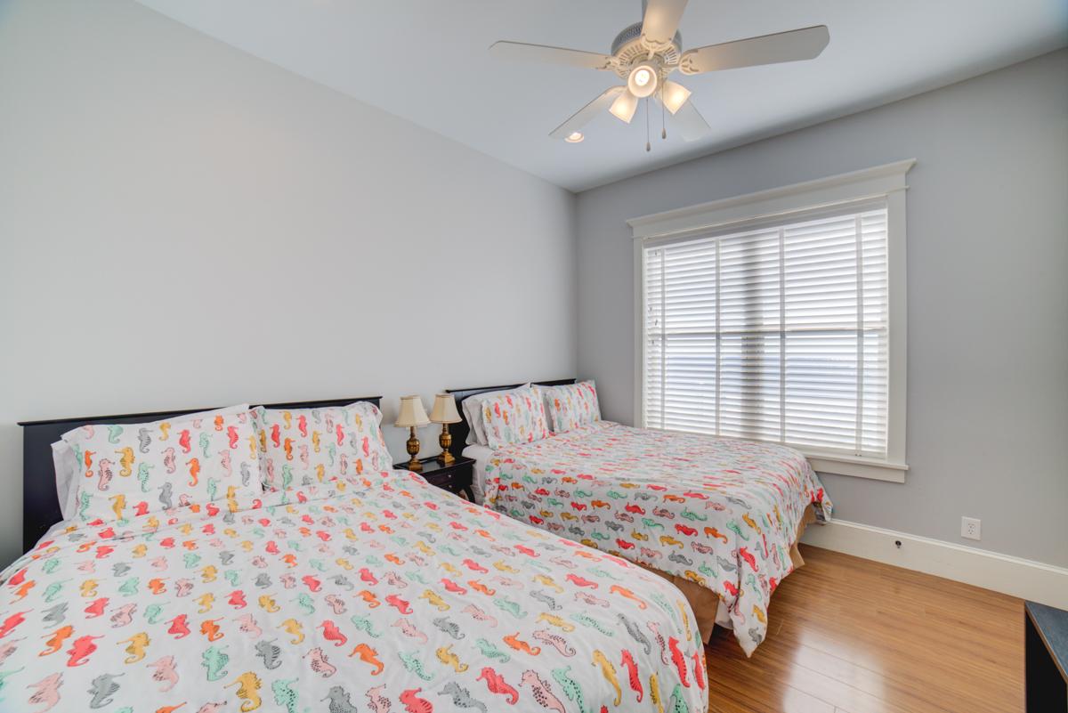 Ariola 206 House/Cottage rental in Pensacola Beach House Rentals in Pensacola Beach Florida - #38