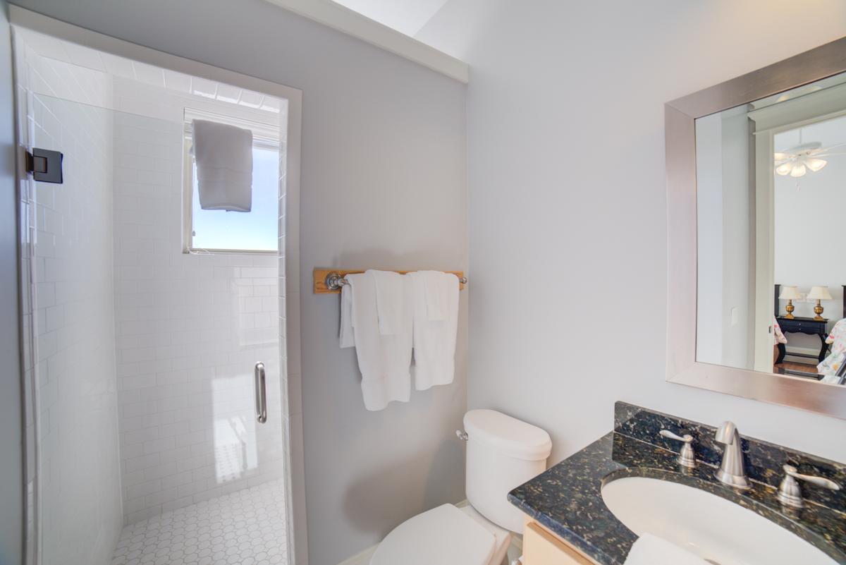 Ariola 206 House/Cottage rental in Pensacola Beach House Rentals in Pensacola Beach Florida - #41