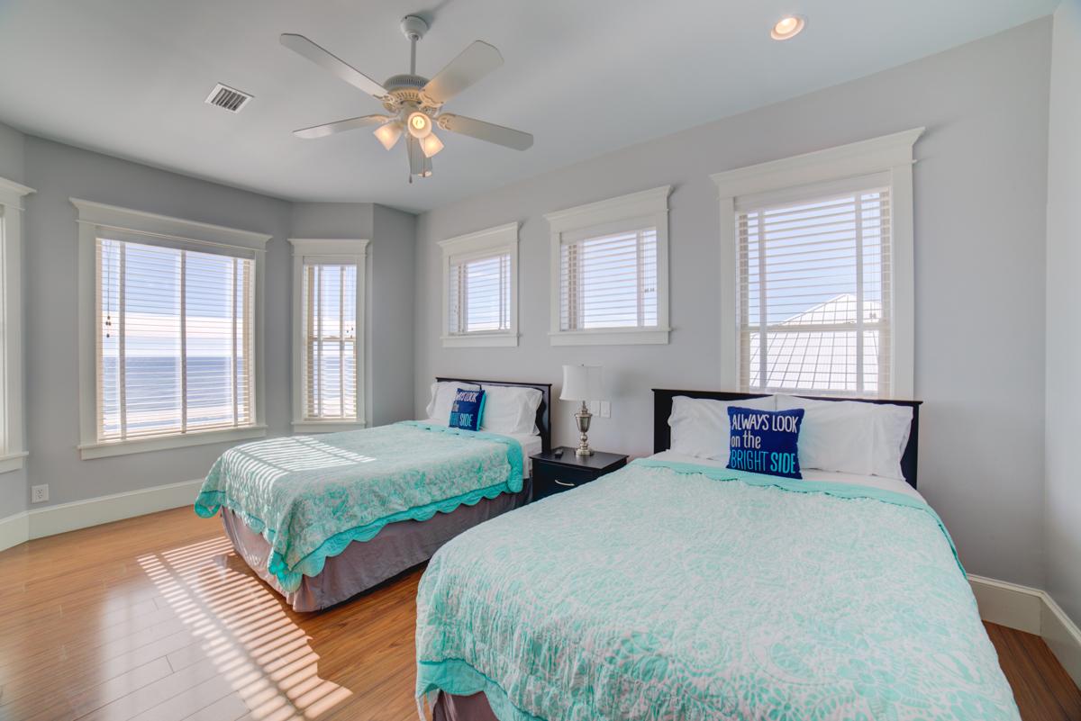 Ariola 206 House/Cottage rental in Pensacola Beach House Rentals in Pensacola Beach Florida - #42