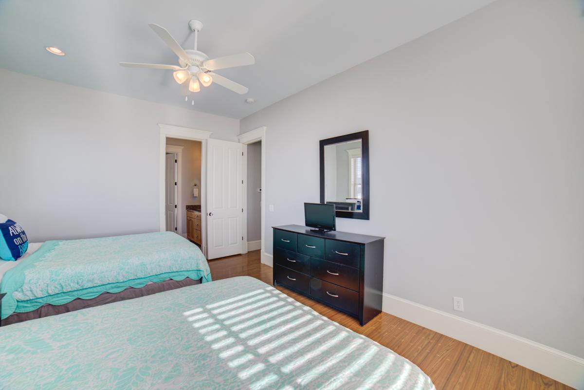 Ariola 206 House/Cottage rental in Pensacola Beach House Rentals in Pensacola Beach Florida - #43