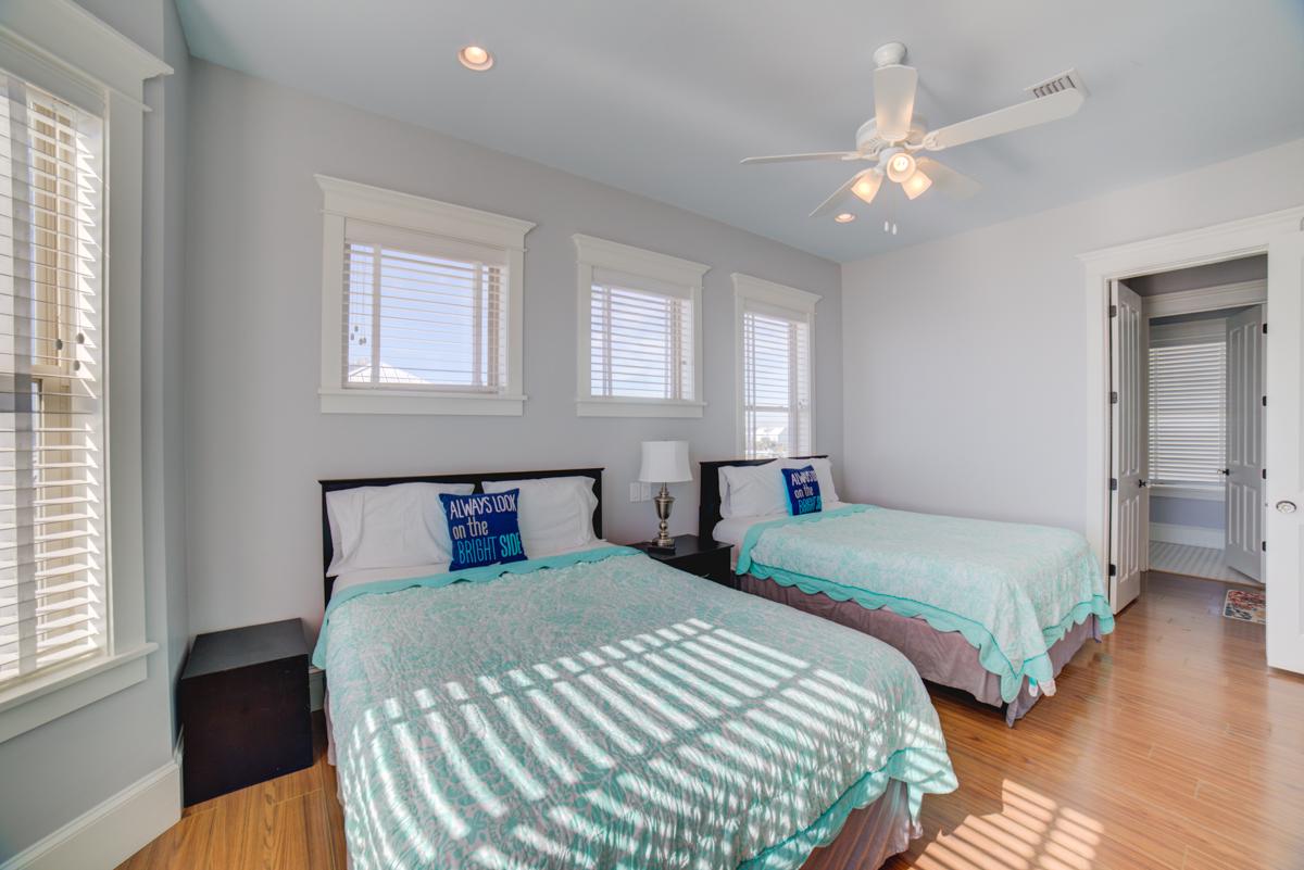 Ariola 206 House/Cottage rental in Pensacola Beach House Rentals in Pensacola Beach Florida - #44