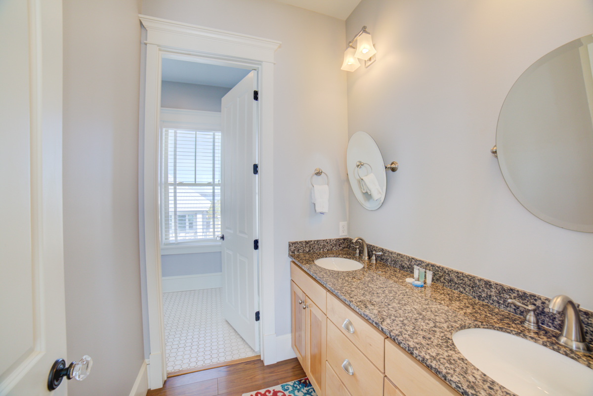 Ariola 206 House/Cottage rental in Pensacola Beach House Rentals in Pensacola Beach Florida - #45