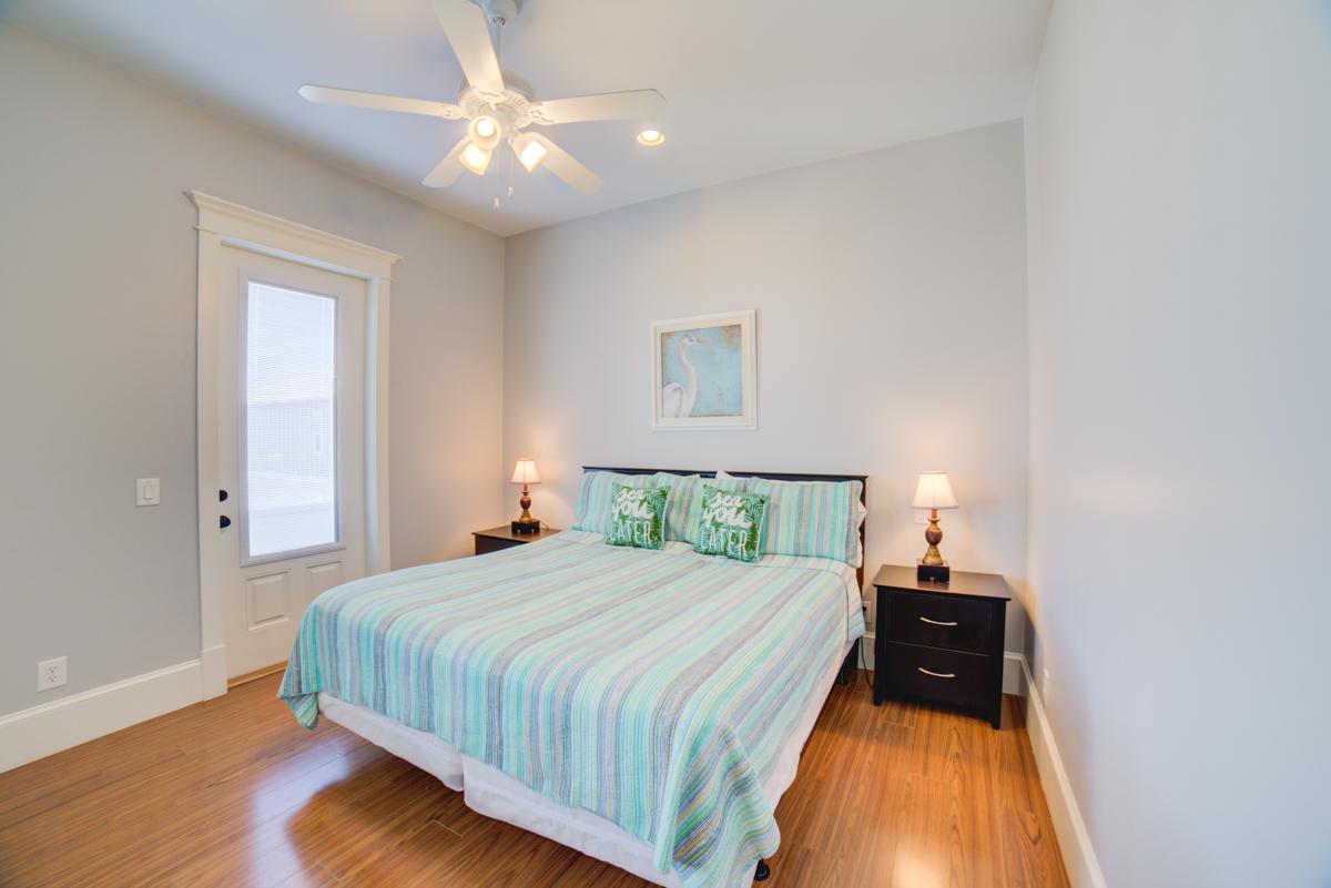 Ariola 206 House/Cottage rental in Pensacola Beach House Rentals in Pensacola Beach Florida - #47