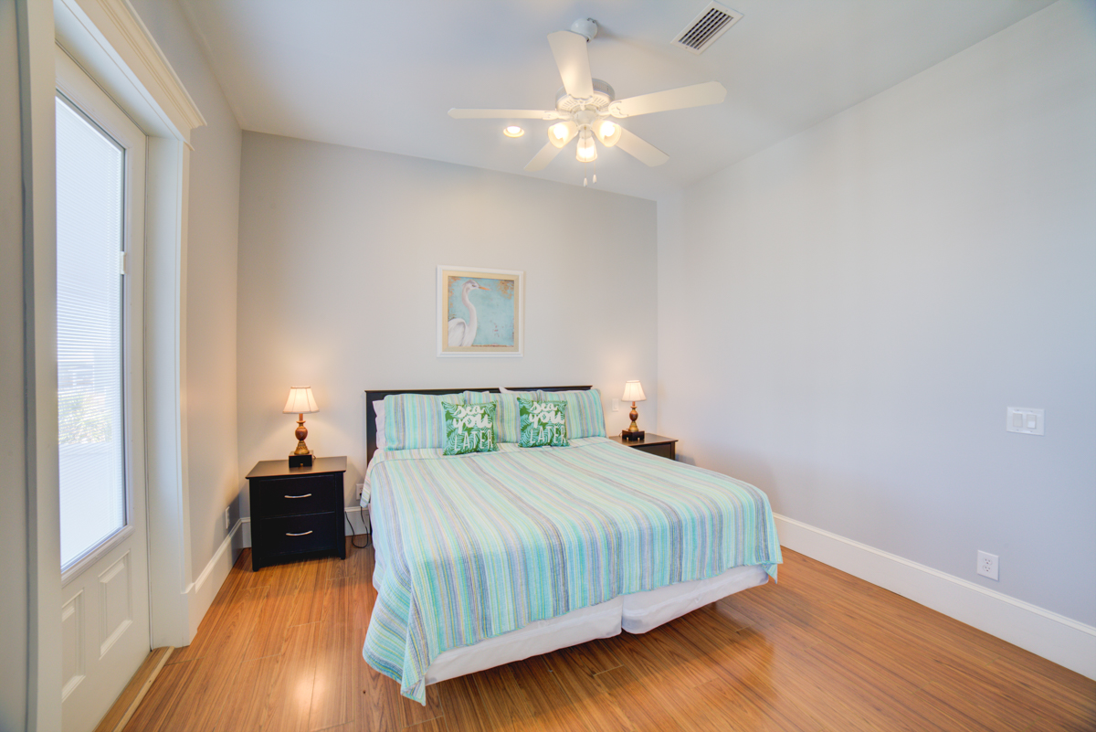 Ariola 206 House/Cottage rental in Pensacola Beach House Rentals in Pensacola Beach Florida - #50