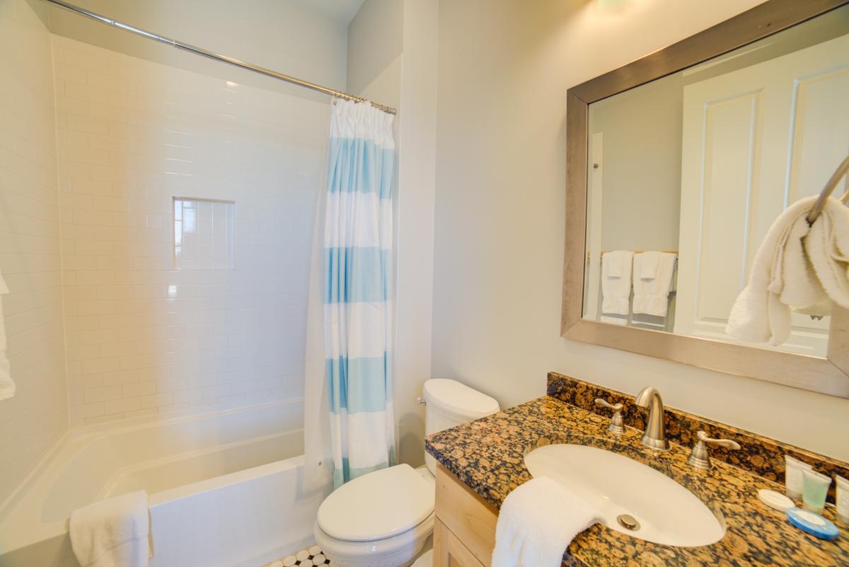 Ariola 206 House/Cottage rental in Pensacola Beach House Rentals in Pensacola Beach Florida - #51