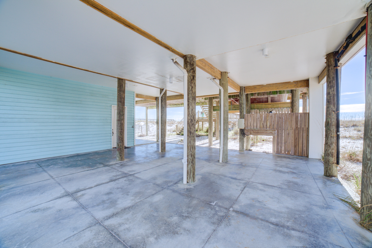Ariola 206 House/Cottage rental in Pensacola Beach House Rentals in Pensacola Beach Florida - #64