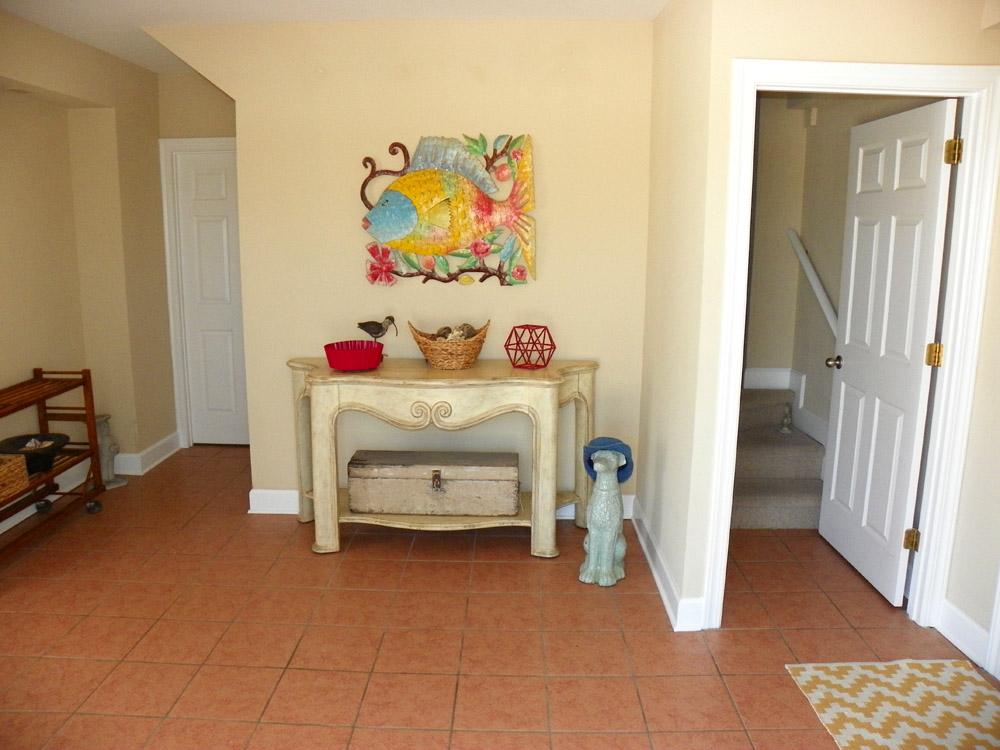 Ariola 300 House/Cottage rental in Pensacola Beach House Rentals in Pensacola Beach Florida - #3