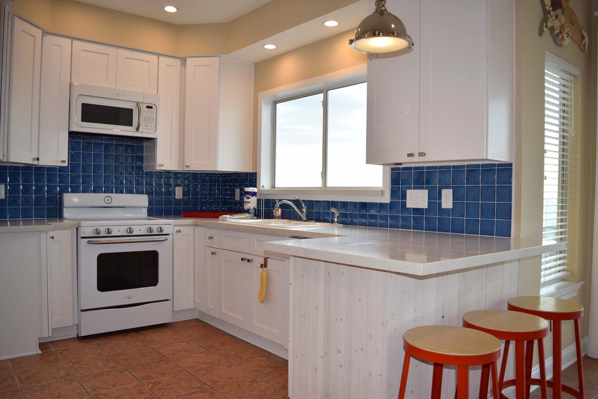 Ariola 300 House/Cottage rental in Pensacola Beach House Rentals in Pensacola Beach Florida - #4
