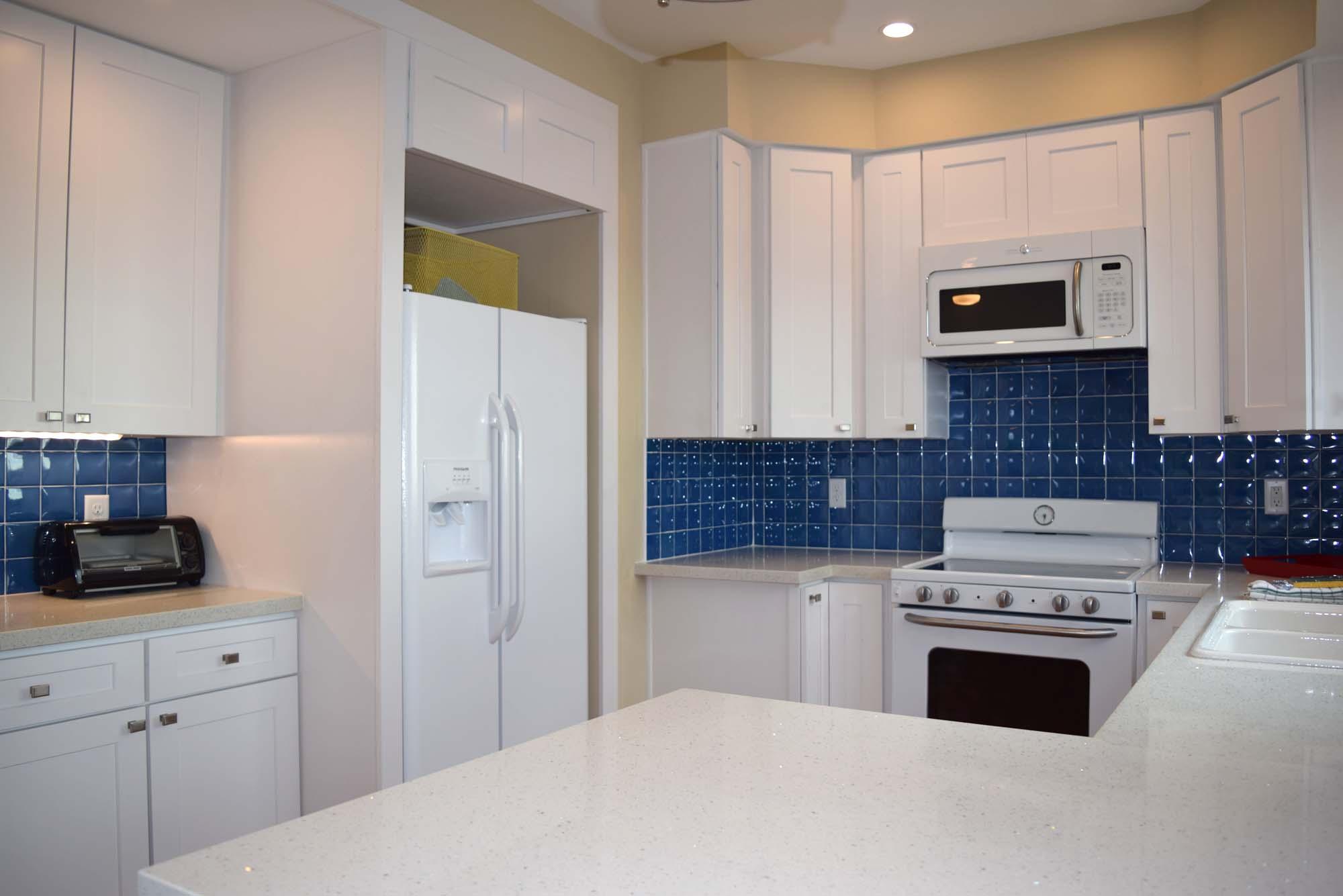 Ariola 300 House/Cottage rental in Pensacola Beach House Rentals in Pensacola Beach Florida - #5